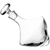 Vinoteca Turn Decanter, 1L by Krosno