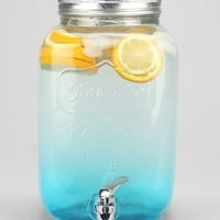 Ombre Drink Dispenser - Urban Outfitters