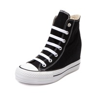 Converse Chuck Taylor Wedge Sneaker