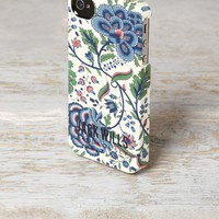 Fermore Phone Case For Iphone 4