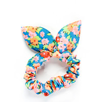 Papaya Clothing Online :: QUTY FLORAL HAIR BAND