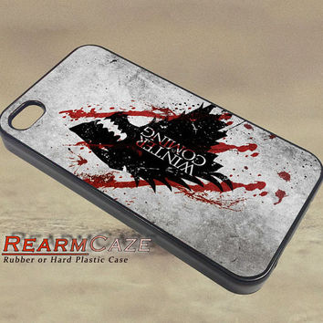 REARMCAZE-Accessories,Case,Cover,CellPhone,HandPhone,Design,Art,Soft Case,Hard Case,Samsung Galaxy Case,iPhone Case,07.10.13