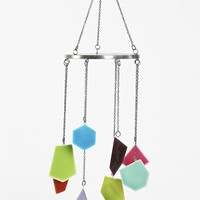 Magical Thinking Kaleido Mobile - Urban Outfitters