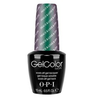 OPI Gel Nail Color, Peace and Love, .5 Ounce