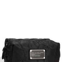 Women's MARC BY MARC JACOBS 'Pretty Nylon' Cosmetics Pouch