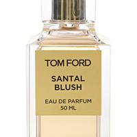 Tom Ford Private Blend 'Santal Blush' Eau de Parfum