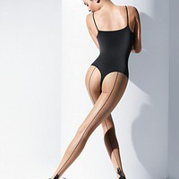 "Wolford ""Marlene"" Tights - Women's - Bloomingdales.com"