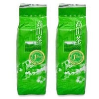 Jiaogulan Wholesale: 1kg in 2-500g Foil Gift Packages