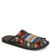 Sanuk 'You Got My Back II' Sandal (Men)