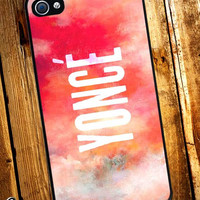 Cover Phone Available for Samsung Galaxy S2 S3 S4 and iPhone 4 4S 5 5S 5C Accessories Rubber Case Cell Phone Stylish and Modern - 20140305/M