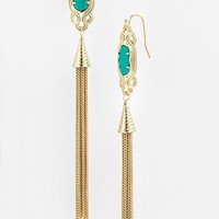Kendra Scott 'Marrakech - Erin' Linear Earrings