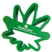 STONER COOKIE CUTTER