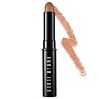 Sephora: Bobbi Brown : Face Touch Up Stick : foundation-makeup