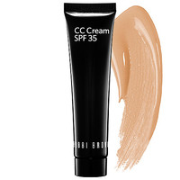 Sephora: Bobbi Brown : CC Cream SPF 35 : bb-cc-cream-face-makeup