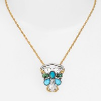 Alexis Bittar 'Elements - Cholulian' Pendant Necklace | Nordstrom