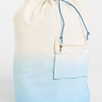 Assembly Home Gradient Laundry Bag - Urban Outfitters