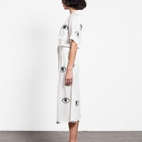 One of a Few — Creatures of Comfort Mischa Dress