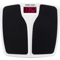 Walmart: Healthometer LED Split Mat Bath Scale