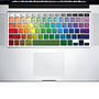 Rainbow Keyboard | CMYBacon