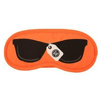 Duty Free Eye Mask - Grad Gifts - Gifts + Kits