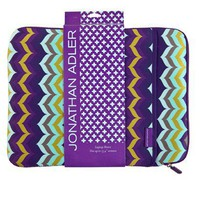 Jonathan Adler Laptop Sleeve - NEW COLORS!  - Grad Gifts - Gifts + Kits