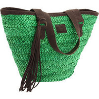 O&#x27;Neill Evita Straw Bag 