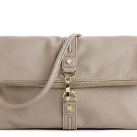 Steve Madden Aria Cross Body Bag
