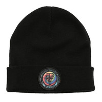 Pierce The Veil Watchman Beanie