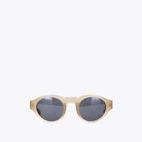 Totokaelo - Dries Van Noten Angular Oval - $369.00