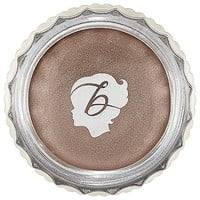Benefit Cosmetics Creaseless Cream Shadow (0.16 oz