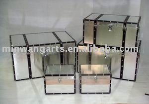 set of 5 wooden box Sales, Buy set of 5 wooden box Products from alibaba.com