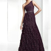 P.R.S.P Prom Dresses PRSP0026 - Wholesale cheap discount price 2012 style online for sale.