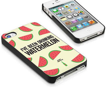 Beyoncé Watermelon for iphone 4,4s,5,5s,5c , samsung galaxy s3,s4,s5 and ipod 4,5