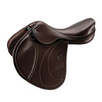 Equipe Expression Special Saddle   RIE5197