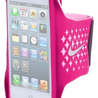 Nike 'Diamond' iPhone 5 Armband