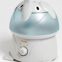 Crane Air 'Elephant' Humidifier