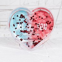 Me & You Heart Globe Frame - Urban Outfitters