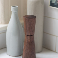 Magnus Lundström Black Walnut Spice Mill