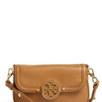 Tory Burch 'Amanda' Crossbody Bag