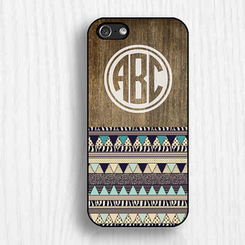 personalized iphone 5c cases, monogrammed iphone 5s cases,minority pattern iphone 5 cover,iphone cases 4 4s,iphone 5s hard soft cases d094-1