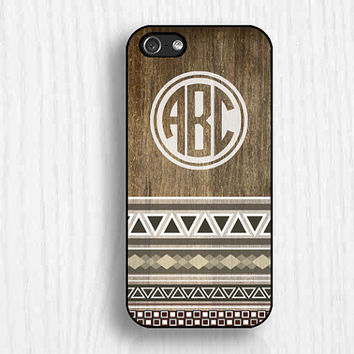 monogram iphone 5c cases, wooden design iphone 5s cases,minority pattern iphone 5 cases,iphone cases 4 4s,iphone 5s hard soft cases d094