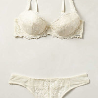Embroidered Tayrona Set