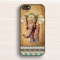 elephant iphone case,geometry iphone 5s case,elephant iphone 5 case,unique iphone 5c case,elephant iphone 4 case,elephant iphone 4s case