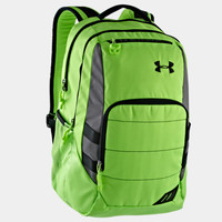 UA Camden Storm Backpack