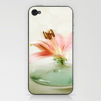 Enjoy Your Day in the Sun! iPhone & iPod Skin by Susan Weller | Society6