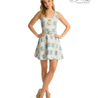 VIEW ALL - Girls Clearance - Aeropostale