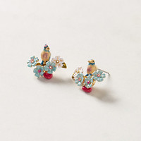 Appeau Earrings