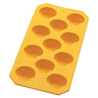 Ice Cube Tray, Shell