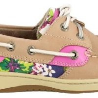 Sperry Top-Sider Women's Bluefish Shoe