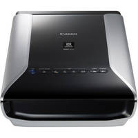 CanoScan 9000F Mark II Film & Document Scanner
